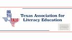 Texasreaders's Company logo