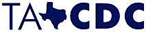 TACDC's Company logo