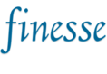 Texas Association Of Orthodontists's Company logo