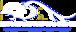 Sierra Condos's Competitor - Texasbeachcamping logo