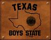 Texas Boys State's Company logo