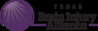 Texas Brain Injury Alliance's Company logo