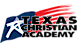 Provprep's Competitor - Texas Christian Academy logo