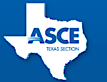 American Society of Civil Engineers + Texas Section's Company logo