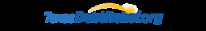 Texas Debt Relief's Company logo
