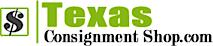 Texas Ebay Consignment Shop's Company logo