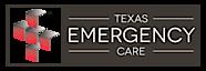 Texas Emergency Care Center's Company logo