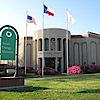 Texas Energy Museum's Company logo