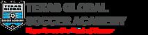 Texas Global Soccer Academy's Company logo