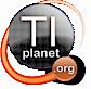 Texas Instruments France's Company logo