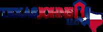 Texas Johns's Company logo
