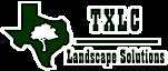 Texas Landscape Company (Txlc)'s Company logo