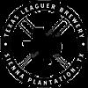 Texas Leaguer Brewing Company's Company logo
