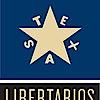 Texas Libertarios's Company logo