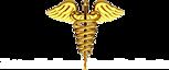 Texasmedicarebenefitsgroup's Company logo