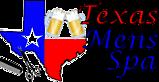 Texas Mens Spa's Company logo