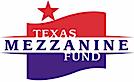 Texas Mezzanine Fund's Company logo