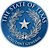 Soldiers' Angels's Competitor - Texas Military Forces logo