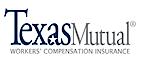 Texas Mutual's Company logo
