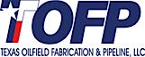 TOFP's Company logo