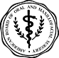 Texas Oral And Facial Surgery's Company logo