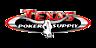 Texas Poker Supply