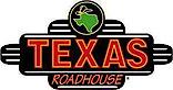 Texas Roadhouse's Company logo