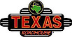 Texas Roadhouse operates a full service casual dining restaurant chain.