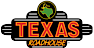 Longhorn Steakhouse's Competitor - Texas Roadhouse logo
