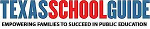 Texas School Guide's Company logo