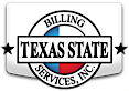 Texas State Billing Services's Company logo