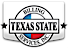Texas State Billing Services's company profile