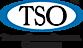 West Houston Eye's Competitor - Texas State Optical - Cleburne logo