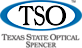 West Houston Eye's Competitor - Texas State Optical - Spencer logo