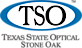 West Houston Eye's Competitor - Texas State Optical- Stone Oak logo