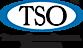 West Houston Eye's Competitor - Texas State Optical Magnolia logo
