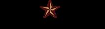 Texas State University's Company logo
