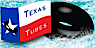 """Kl Ranch Camp  -   """"on The River""""'s Competitor - Texastubes logo"""