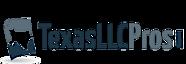 Texasllcpros's Company logo