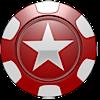 Pokerello's Company logo