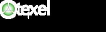 Texel Finance's Company logo