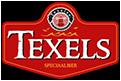 Texels Bier's Company logo