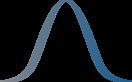 Texifter's Company logo