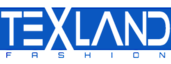 Texland Fashion's Company logo
