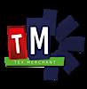 Texmerchant's Company logo