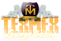 Texmex Lounge Babes Online's Company logo