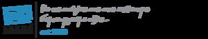 Texnologistiki Epe's Company logo