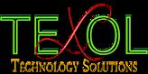 Texol Technology Solutions's Company logo