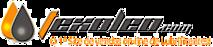 Texoleo's Company logo