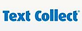 Text Collect's Company logo